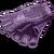 FallFashion Gloves-icon