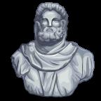 RomanGods Saturn-icon