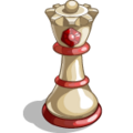 ChessPieces Queen-icon.png