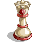 File:ChessPieces Queen-icon.png