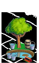 Kiwi Menageire stage 2-icon