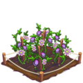 Passionfruit Crop 4-icon.png