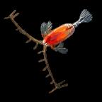 Crustaceans Gaetanus-icon