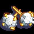 QueensDowry DiamondEarrings-icon