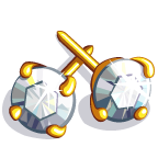 File:QueensDowry DiamondEarrings-icon.png