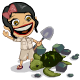 Share Turtle Quest 5