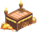 Banquet Table Stage 1-icon.png