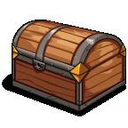 PiratePlunder HopeChest-icon