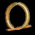 Old Time Fun Hoop & Stick-icon