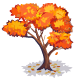 Orange Maple Tree-icon.png