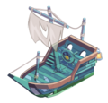 Pirate Ghostship-icon.png