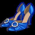 DesignerShoes Banolo-icon