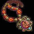 NecklacesOfPower Health-icon