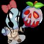 Ghostbeard Apple Feed-icon