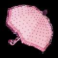 Harajuku Umbrella-icon