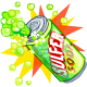 Sulpher Soda-icon.png