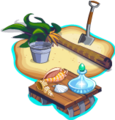 Mermaid Island Stage 2-icon.png