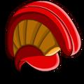 RoyalGarb Cap-icon