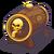 ExceptionalVessels Stinkeye Cask-icon
