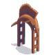 File:Sailfish Arbor-icon.png