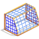 File:Blue Goal-icon.png