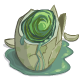 Rotten Egg-icon.png