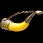 BananaStuff Horn-icon