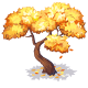 Yellow Maple Tree-icon.png