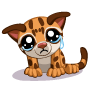 File:Lost Margay-icon.png