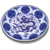 MingVases Blue Ming-icon