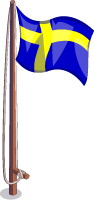 File:Flag sweden-icon.png