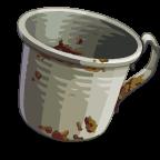 MonkeyGrinder Cup-icon