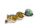 Tiger Stage 1-icon.png
