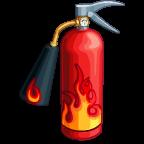 VolcanologistGear FireExtinguisher-icon