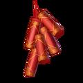 PettyPranks Firecracker-icon