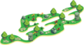 The Old Aquaduct-icon.png
