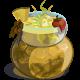 Island Punch Expired-icon