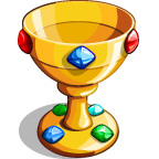 File:RoyalTableware Chalice-icon.png