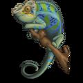 Chameleons Greedy-icon.png