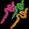 CrazyScience Crazy Straw-icon