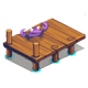 Crab Dock-icon.png