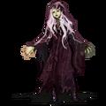 Spirited Spooks Widow-icon