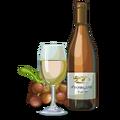 Wines Pino Grigio-icon