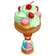 Candy Balloon-icon.png