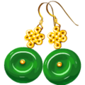 JadeJewelry Earrings-icon