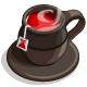Volcanic Tea-icon.png