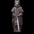 TerracotaWarriors Swordsmen-icon