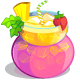 Island Punch-icon.png