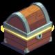 Treasure-icon