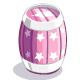 Pink Barrel-icon.png